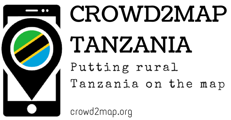 crowd2map logo